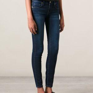 Jeans Sale! Genetic Denim The Shya Skinny